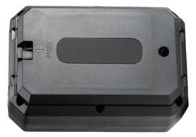 Mobile-200i magnetic back
