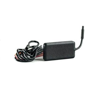 Hardwired GPS Tracker - Wired-300