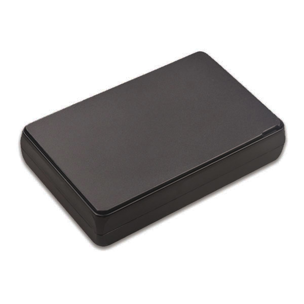 Mobile-310 GPS Tracker with 5 year battery