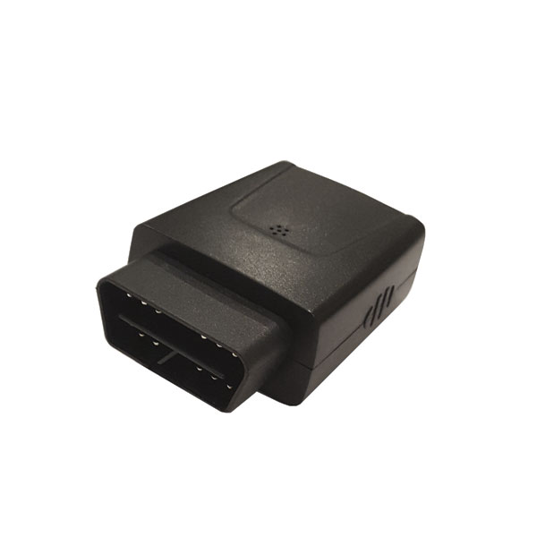 Vehicle Tracking Device >> Auto 325 Gps Car Tracker Obd Gps Vehicle Tracker With Live Audio
