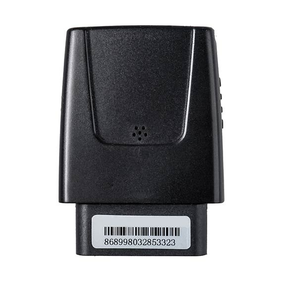 Auto-325 GPS Car Tracker | OBD GPS Vehicle Tracker with live audio | GPS  Trackers | Realtime Asset and Car Tracking Devices