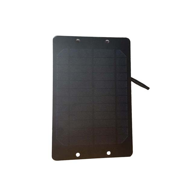 Gps Tracker For Bikes And Bike Sharing With Solar Panel
