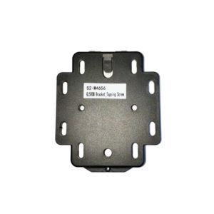 Asset-422 Mounting Bracket