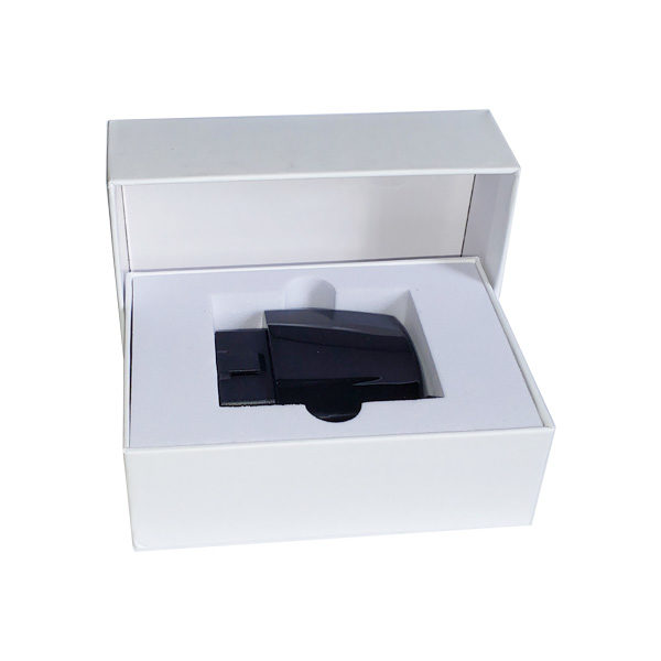 Auto-454 Product Package