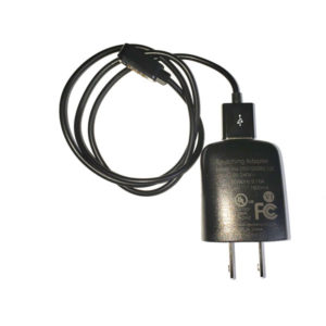 Mobile-200i Charging Cable