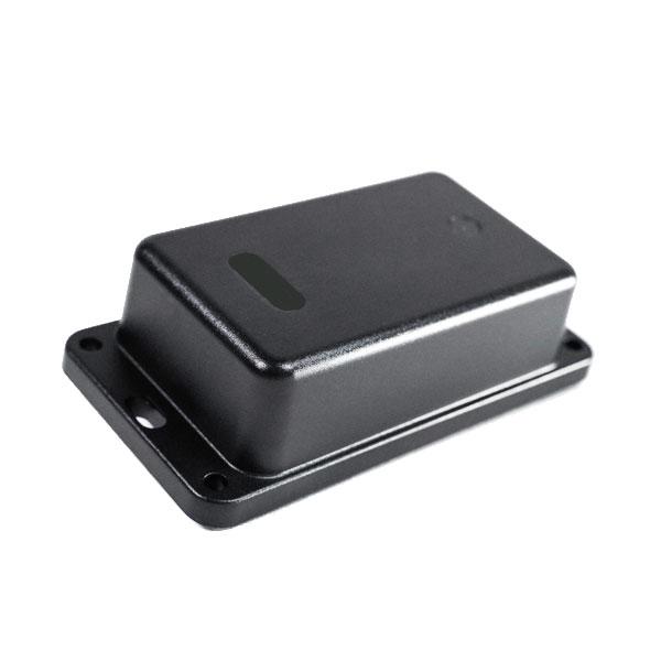 Asset-432 GPS Tracker