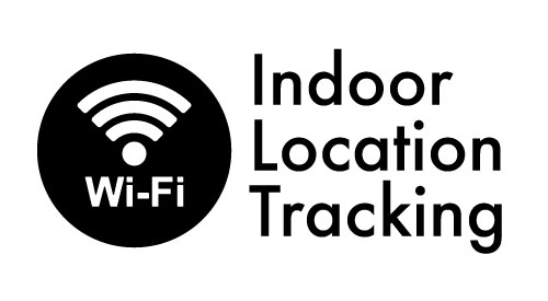 Indoor GPS Tracker