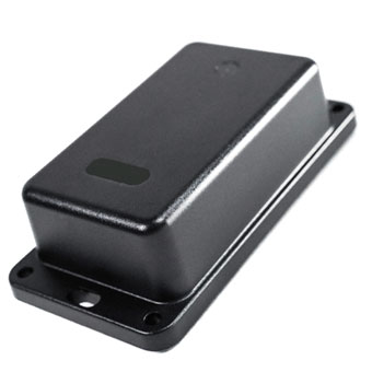 GPS Tracker for Dealers- 4G battery powered