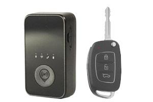 4G GPS Car Tracker