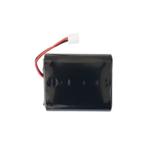 Asset-432 Replacement Battery