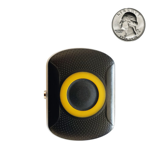 GPS Tracker for Kids and Families